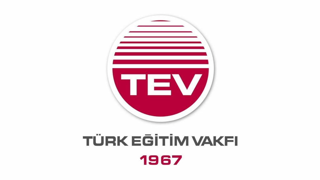 GELECEĞİN ADI UMUT OLSUN -Türk Eğitim Vakfı ( TEV )/Derya Kurt