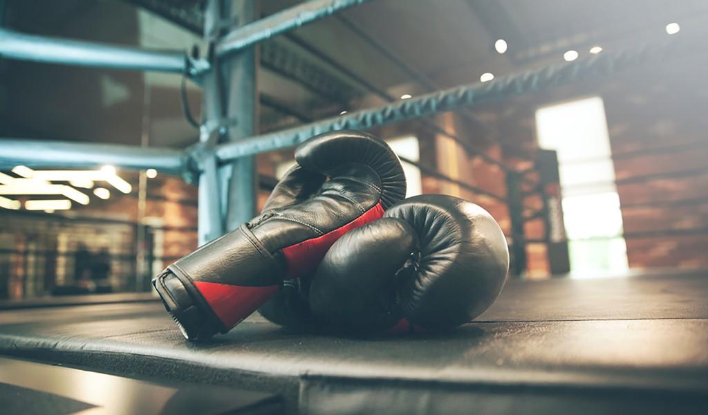 Kocaeli'de Karma Dövüş Sporları'nın Adresi; Life Express Plus