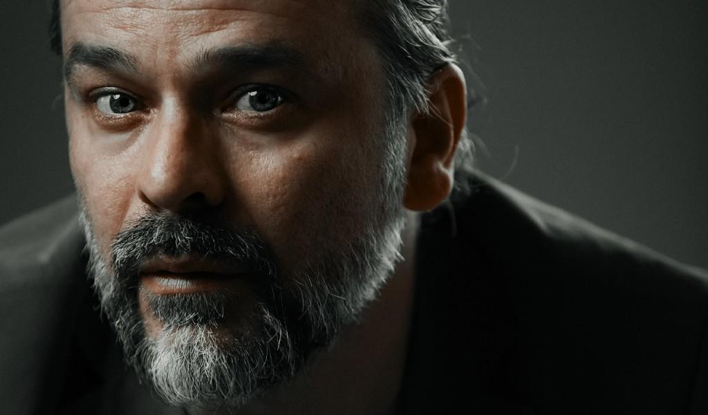 Murat Emre Üstün, Derviş'le zirveye yükseliyor!
