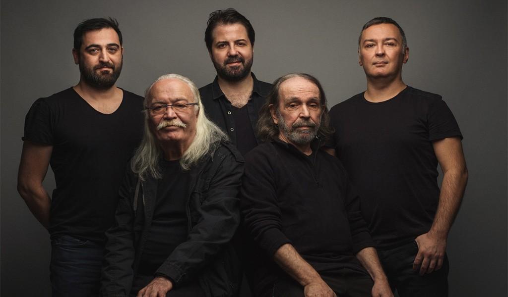 Türkiye'nin Sesi: MOĞOLLAR